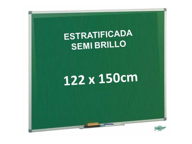 FAIBO PIZARRA VERDE ESTR.122x150 11VS-4U