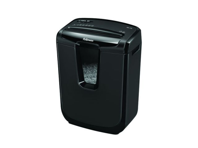 FELLOWES DESTRUCTORA M-7C