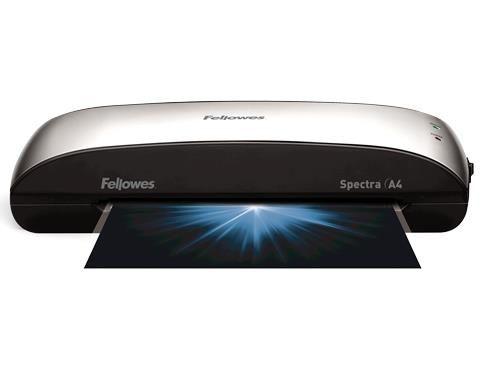 FELLOWES PLASTIFCADORA SPECTRA A4 5737801