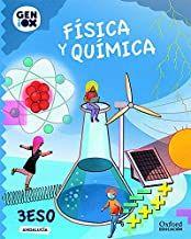 (OXFORD) FISICA Y QUIMICA 3ºESO AND.20