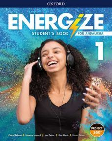 (OXFORD) INGLES 1ºESO ENERGIZE AND.20