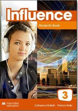 (MACMILLAN) INGLES INFLUENCE 3ºESO AND.20