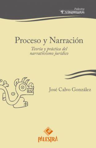 PROCESO Y NARRACIÓN (PALESTRA)