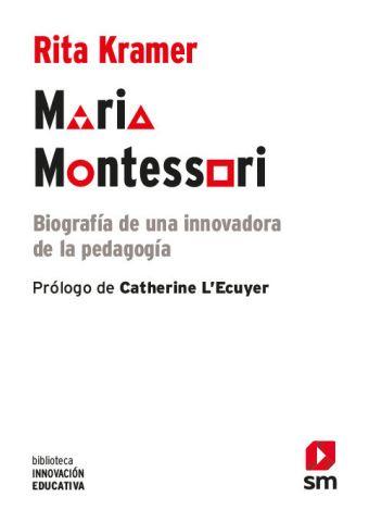 MARIA MONTESSORI (SM)
