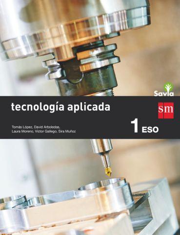 (SM) TECNOLOGIA 1ºESO AND.20