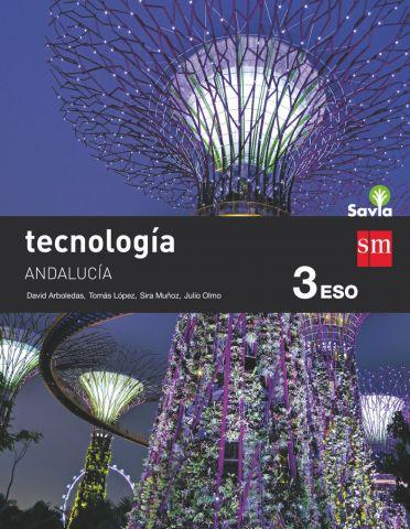 (SM) TECNOLOGIA 3ºESO AND.20
