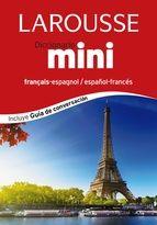 DICCIONARIO MINI. FRANCÉS-ESPAÑOL / ESPAÑOL-FRANCÉ