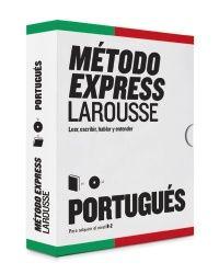 MÉTODO EXPRESS PORTUGUÉS