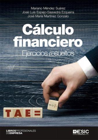 CALCULO FINANCIERO (ESIC)