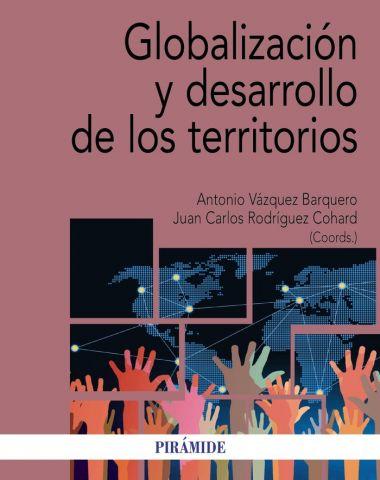 GLOBALIZACIÓN Y DESARRROLLO DE LOS T. (PIRÁMIDE)