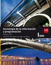 TECNOLOGÍA DE LA INFORMACIÓN Y PROGRAMACIÓN 2º E.S