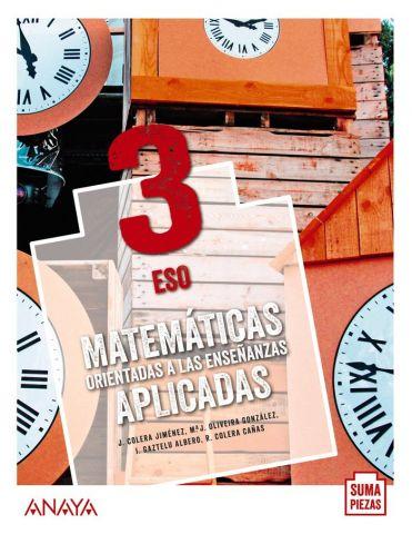 (ANAYA) MATEMATICAS APLICADAS 3ºESO AND.20