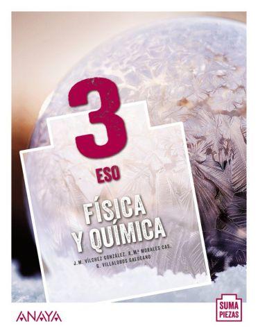 (ANAYA) FISICA Y QUIMICA 3ºESO AND.20