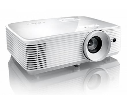 OPTOMA EH412 PROYECTOR 1080p 4500L