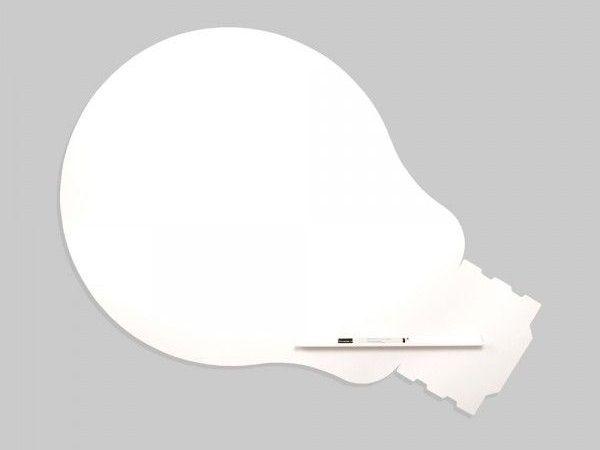 ROCADA SKINSHAPE PIZARRA 75X115 RD-6460-9010 IDEA