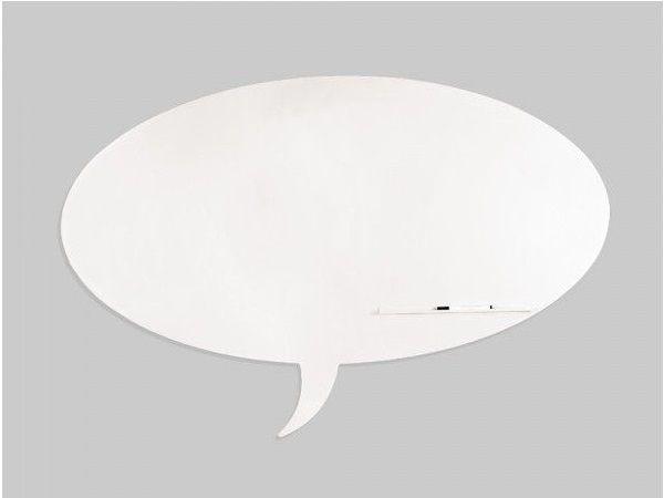 ROCADA SKINSHAPE PIZARRA 100X150 RD-6441-9010 TALK