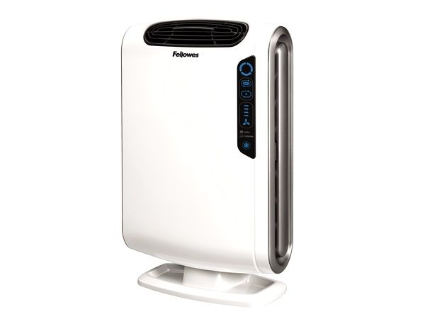 FELLOWES PURIFICADOR DE AIRE AeraMax DX55